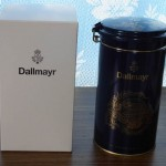 Dallmayr(ダルマイヤー)コーヒー