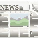 ニュース、新着記事、イラスト