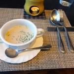 Radice「ランチ・スープ(2016/1/16)」